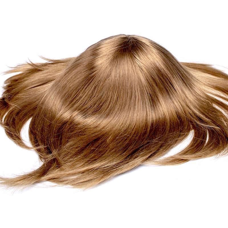 Cronus Mens Hair SystemMen Hairstyles Sh