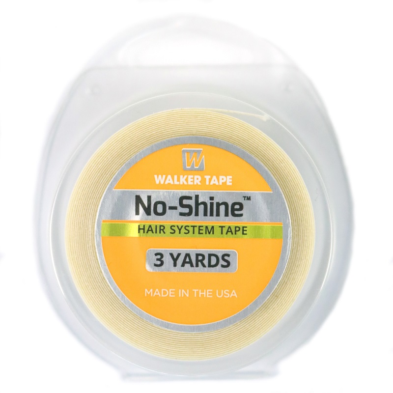 no shine tape