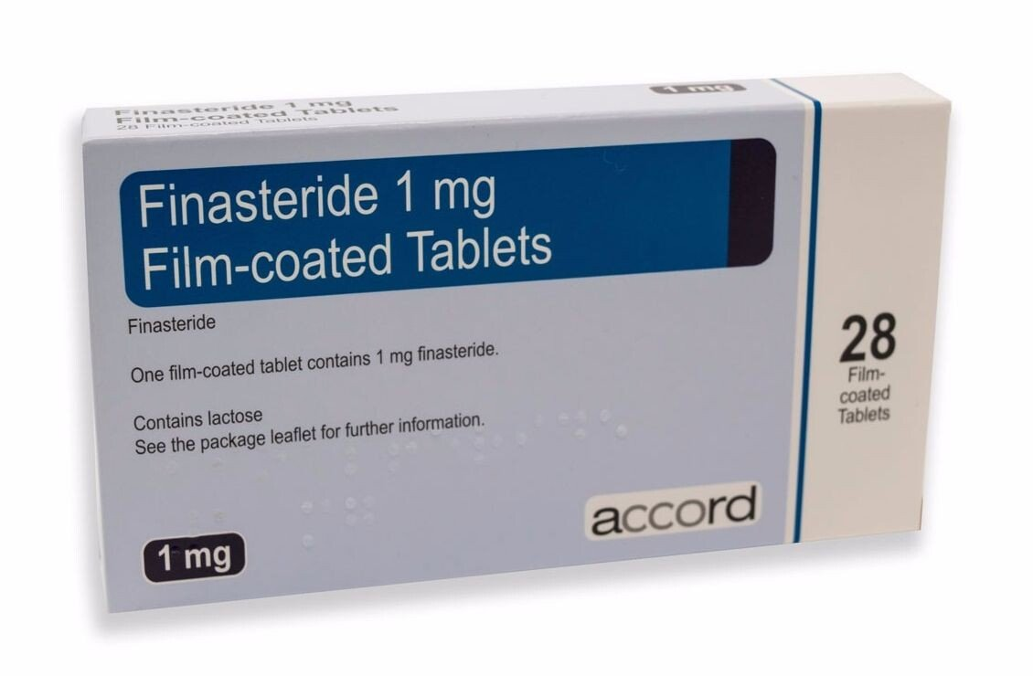 finasterida-1 mg-28-tabletas_2_new.jpg