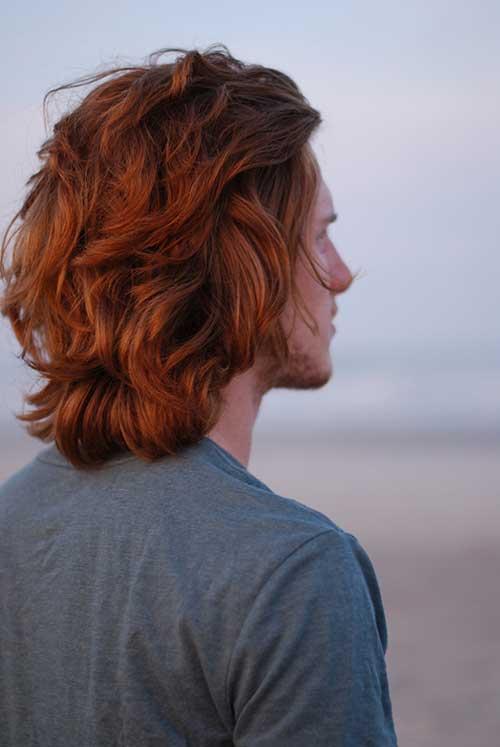 Red-Hair-Color-for-Men.jpg